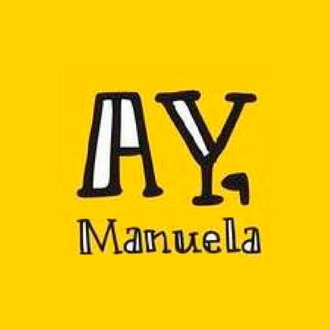 ef816ee0e7 Ay, Manuela - Tardes con muy Malasaña - Madrid